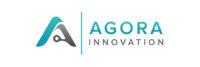Logo Agora Innovation