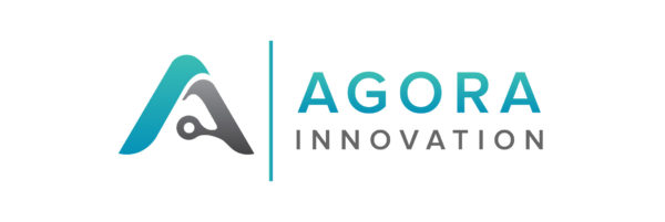 Logo: Agora Innovation