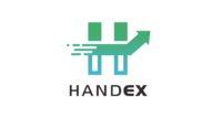 Logo FinTech Startup HandEX - HTGF Start-up VC Finanzierung