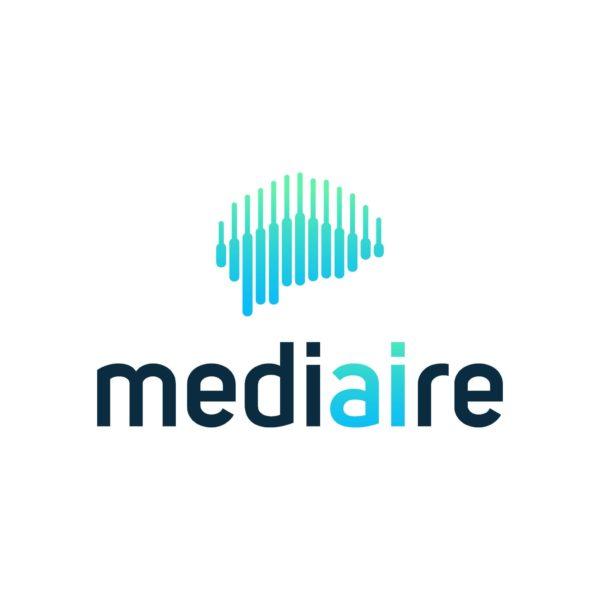 Logo: mediaire