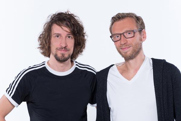 Team Mediaire GmbH