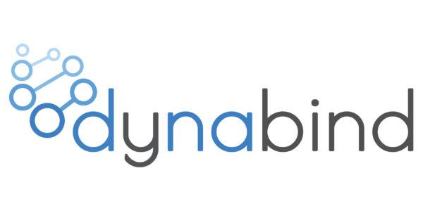 Logo: DyNAbind