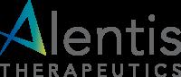 Logo Alentis