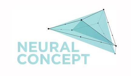 Logo: Neural Concept