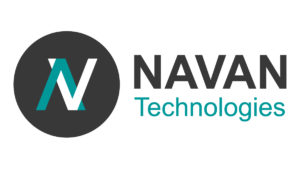 Navan Technologies Logo