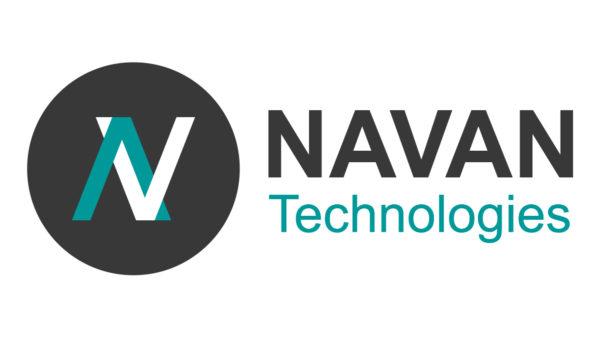 Logo: Navan