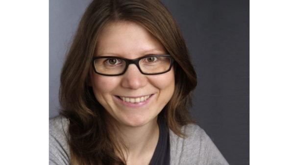 Kathrin Wünnemann – Mitglied des Beirat