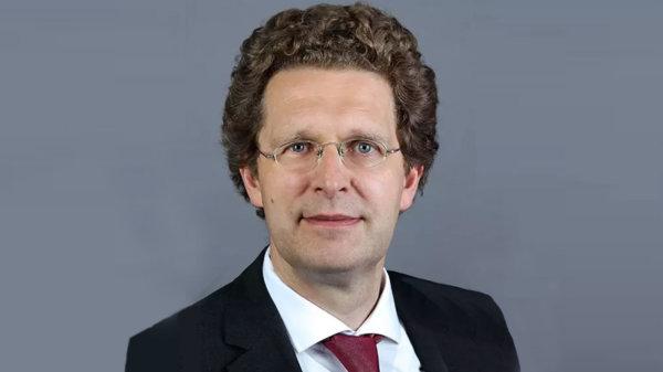 Dr. Matthias Koehler – Vorsitzender des Beirats