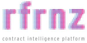 Logo Tech/Infrastructure/KI Startup rfrnz - HTGF Start-up VC Finanzierung
