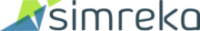 Logo Simreka