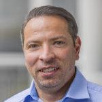 Frank Reinecke - HTGF Startup Investor