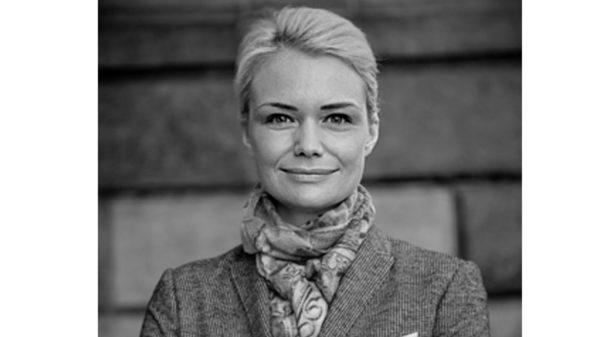 Dr. Christina Froböse