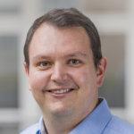 Martin Möllmann- HTGF Startup Investor