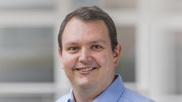 Martin Möllmann – Investment Manager