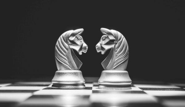 Strategie_Projektgeschäft vs. Product Development