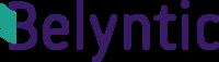 Logo Belyntic
