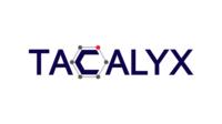 Logo Tacalyx