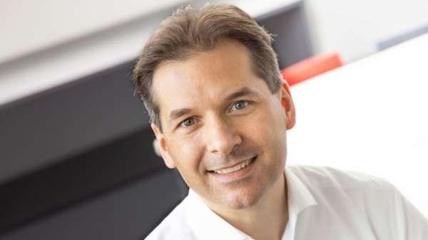 Dr. Gernot Berger – Investment Manager