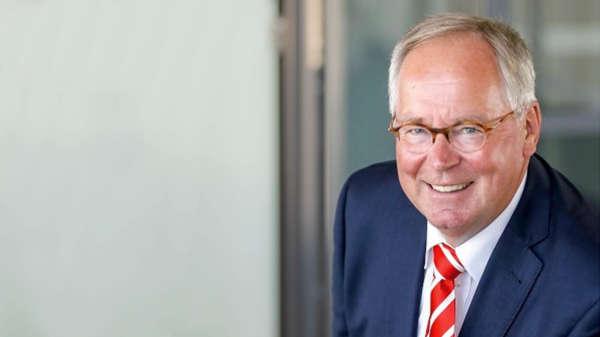 Dr. Jörn W. Röper