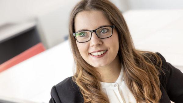 Gabriele Brettschneider – HR Consultant