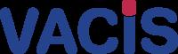 Logo Vacis