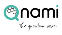 Logo Qnami