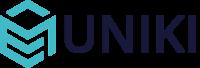 Logo Uniki