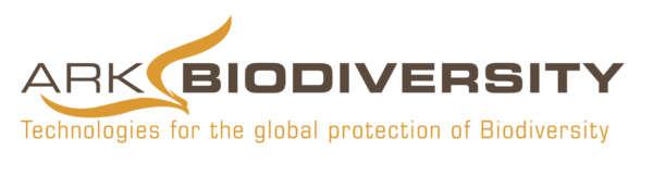 Logo: Ark-Biodiversity