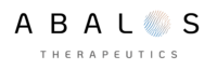 Abalos Logo