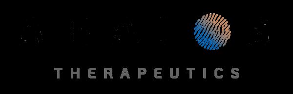 Logo Onkologie Startup Abalos- HTGF Start-up VC Finanzierung
