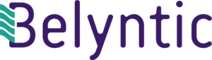 Logo Life Science/F&E Tools Startup Belyntic - HTGF Start-up VC Finanzierung