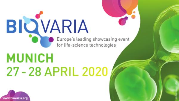 #HTGFontour - BioVaria 2020
