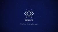Logo CereGate