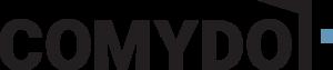 Logo Software/Industrial Tech Startup comydo - HTGF Start-up VC Finanzierung