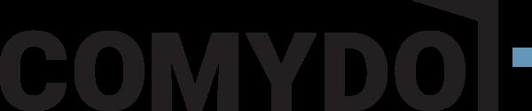 Logo: Comydo