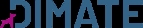 Logo: DIMATE