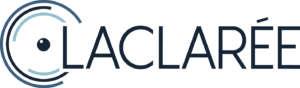 Laclarée Vision Logo