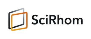 Logo Arzneimittel/Immunology Startup SciRhom - HTGF Start-up VC Finanzierung