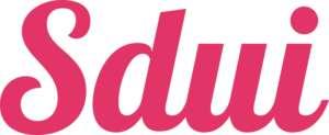 Logo Sdui - HTGF Start-up Investment