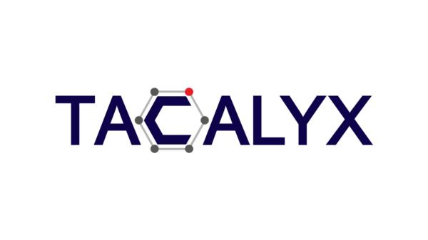 Logo: Tacalyx