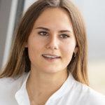Julia Seeliger - HTGF Startup Investor