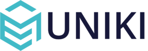 Logo Tech/Infrastructure/Cloud Infrastructure Startup Uniki - HTGF Start-up VC Finanzierung