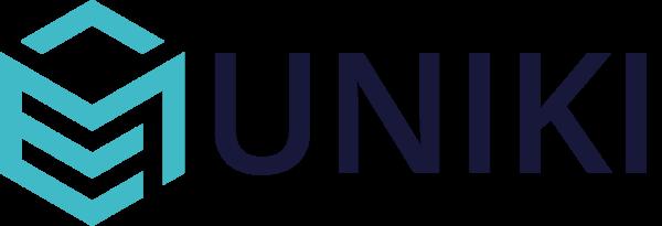Logo: Uniki