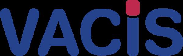 Logo: Vacis