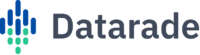 Logo Tech/Infrastructure/Big Data Analytics Startup Datarade - HTGF Start-up VC Finanzierung