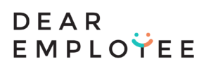 Logo Anwendungen/Health and Lifestyle Startup Dear Employee- HTGF Start-up VC Finanzierung