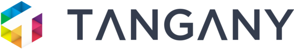 Logo Anwendungen/Blockchain Start-up Tangany - HTGF Start-up VC Finanzierung
