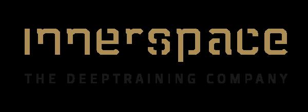 Logo: innerspace