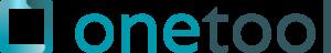 Logo Remote Work Startup onetool - HTGF Start-up VC Finanzierung