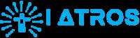 Logo Digital Health Startup iATROS GmbH - HTGF Start-up VC Finanzierung
